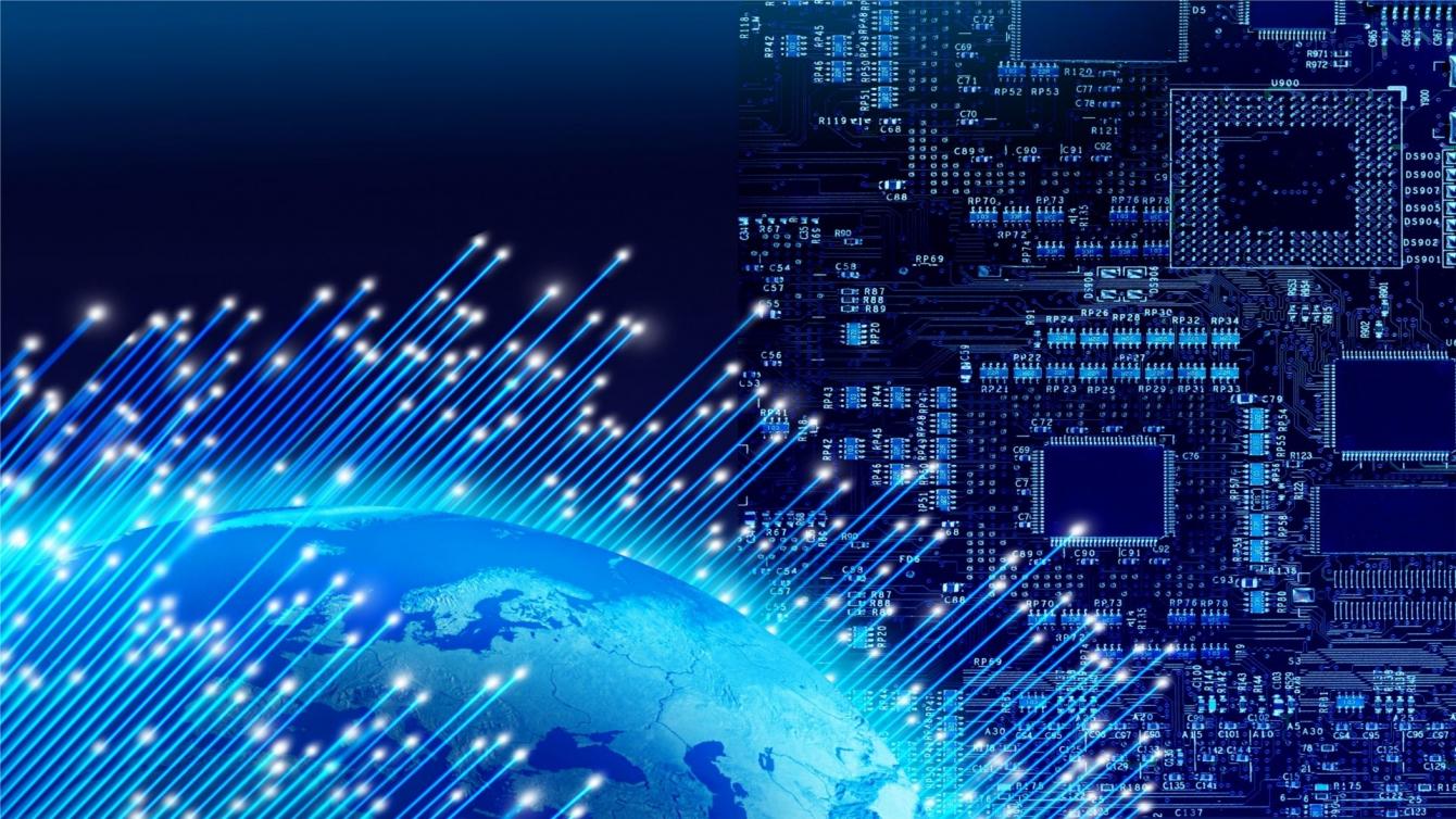 Ece 225 High Speed Digital Integrated Circuit Design Winter Offering Nanoelectronics Research Lab Uc Santa Barbara